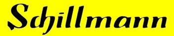 Schillmann GmbH