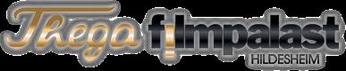 logo_filmpalast.png