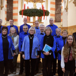 Adventskonzert_Cantabile