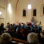 2017-12-11-Cantabile Bavenstedt