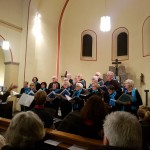 2017-12-11-Cantabile in Bavenstedt