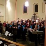 2017-12-11-Coro u Cantabile