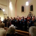 2017-12-11-Coro u Cantabile 3