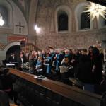 2017 Coro u Cantabile Hannover