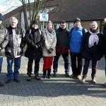 2018-02 Braunkohl-Wanderung