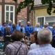 HildesheimIstGanzChor07.jpg