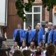 HildesheimIstGanzChor08.jpg