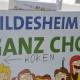 HildesheimIstGanzChor09.jpg