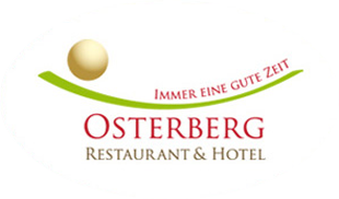 Hotel Osterberg