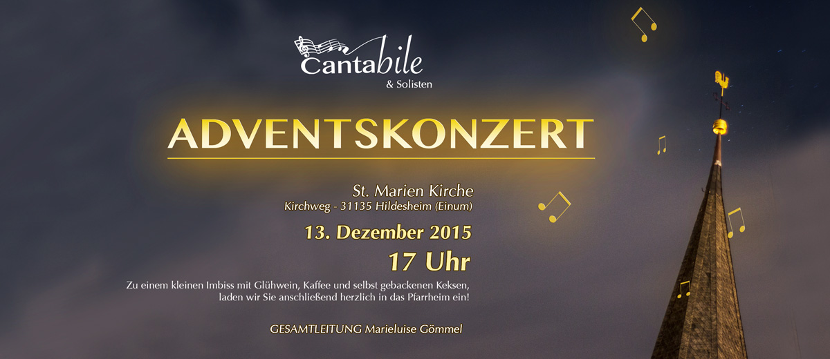 Adventskonzert-2015-Cantabile