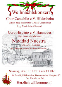 Plakat 2017-12-10